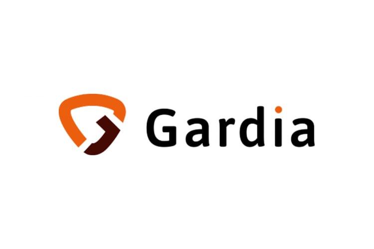ガルディア、宿泊事業者向けの『事前キャンセル保証サービス』を開始、直前キャンセル時の損害のリスクヘッジに