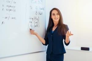 株式会社アプリ、宿泊業界社員向けの接客英語を学べる留学プランを提供開始