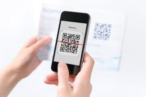 ロイヤルホテルが「WEBチェックアウトシステム」を自社開発、スマートフォンで手軽に精算