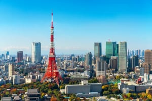"""東京モノレールで訪日外国人旅行者を対象に""""手ぶら観光""""の実証実験を開始"""