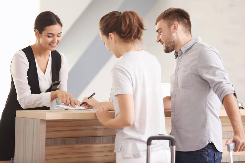 「外国人と企業の労働観調査」結果発表、グローバル人材の確保を目的とする企業は約9割