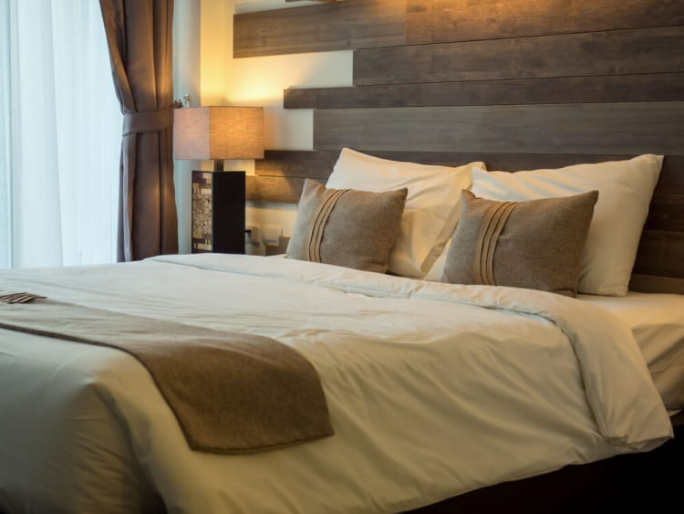 OYO(オヨ)とソフトバンクグループが「OYO Hotels Japan 合同会社」を設立、日本でホテル事業を開始