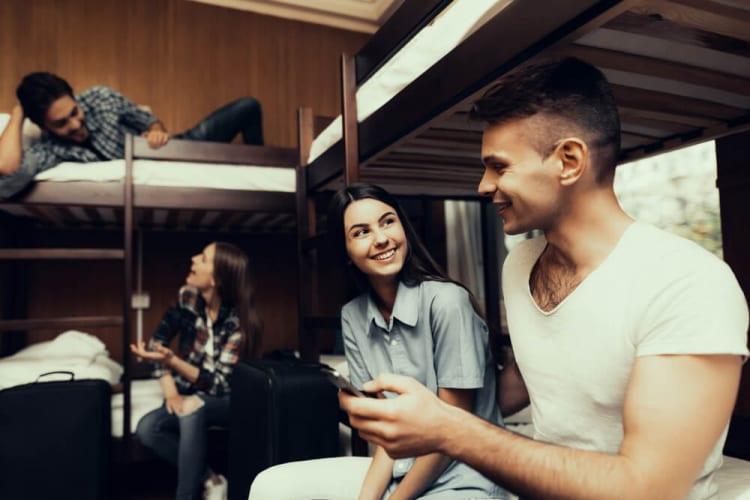 ブッキング・ドットコム・ジャパン、設立10年で国内掲載室数が94万室超・民泊は46,000室を突破