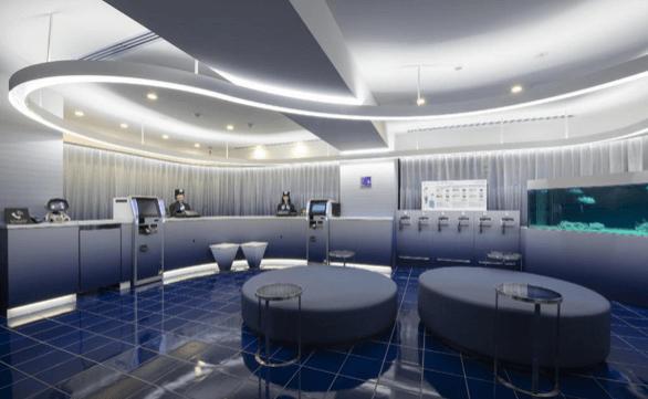 "agodaが「世界のハイテクホテル・4選」を発表、日本の「変なホテル」など""近未来型ホテル""がラインナップ"