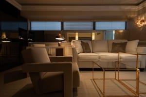 大人のためのコンパクトラグジュアリーホテル「hotel azabu ten(ホテル アザブ テン)」が開業