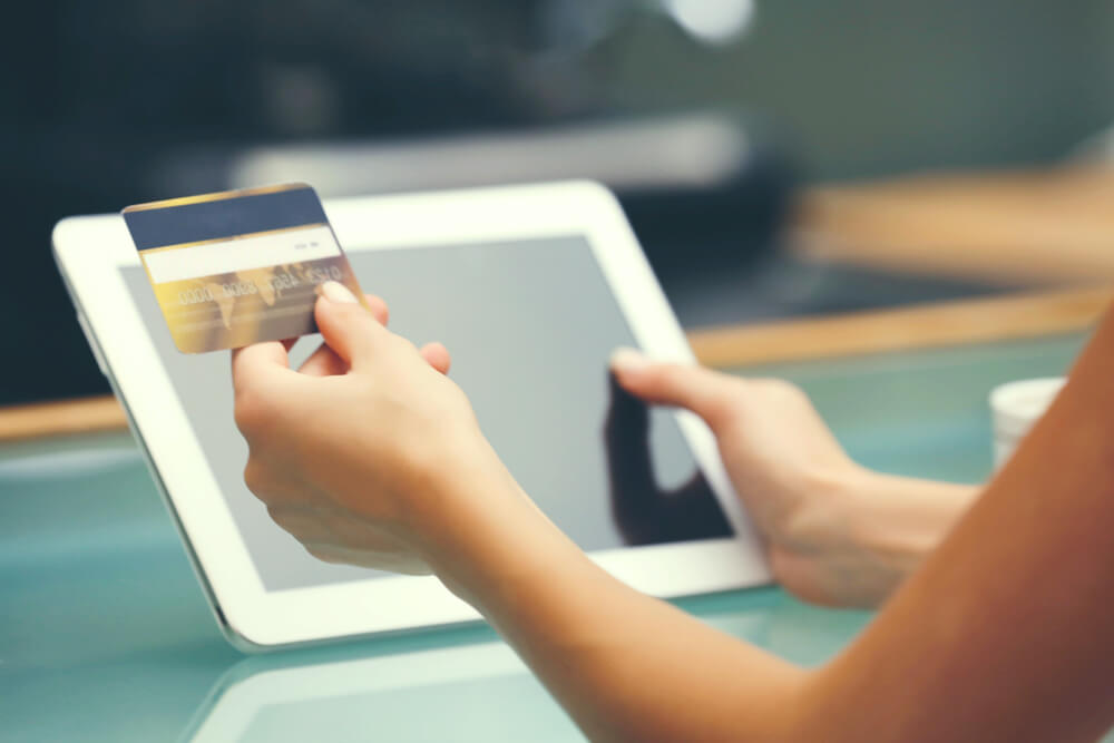 「minpakuIN」と「Beds24(ベッツ24)」がシステム連携、業界初の無人施設向けクレジットカード支払対応機能も開始