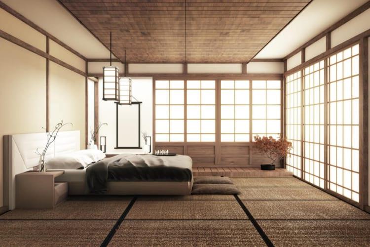 瀬戸内ブランドコーポレーション、広島県庄原市に一棟貸し宿『せとうち古民家ステイズ』2施設を2019年9月に開業