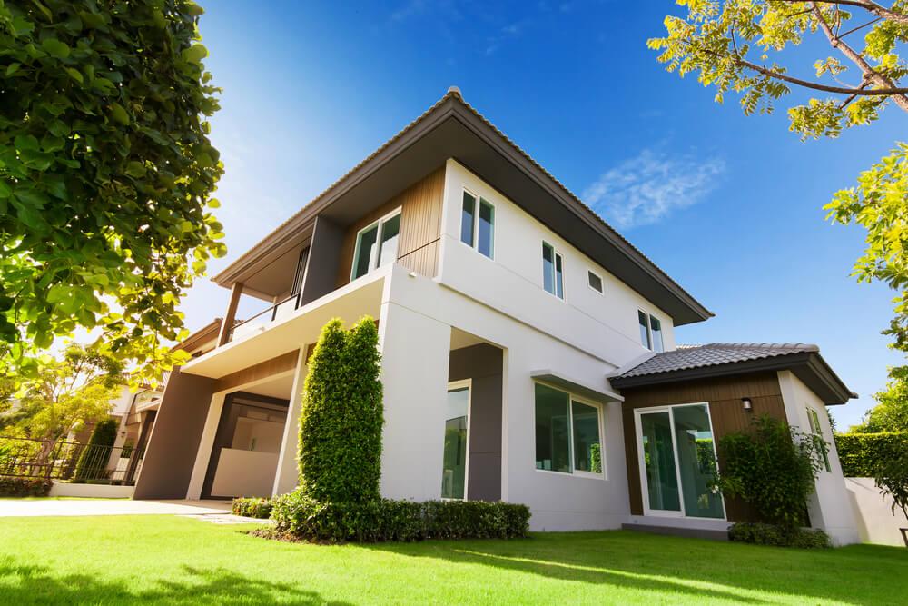 D-Gripシステム、Airbnb・エアトリステイなどと協力しモデルハウスを民泊運用
