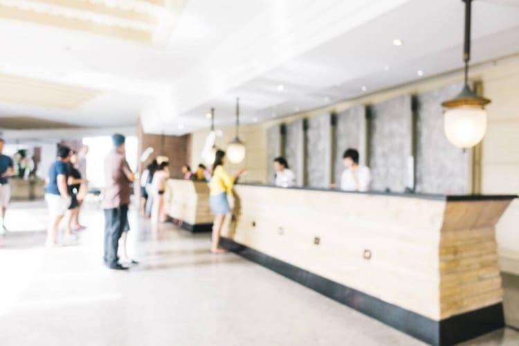 """CBREが「2021年のホテルマーケット展望」を発表、競争に勝ち残る鍵は""""多様化する需要に合わせ変化し続けること"""""""