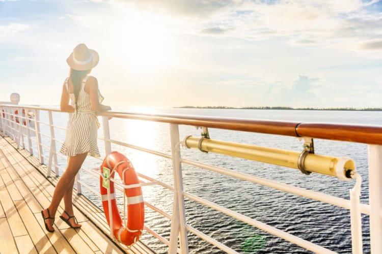 「じゃらん」が2019年夏の国内旅行動向を発表、最長9連休の予約のピークは8月11日