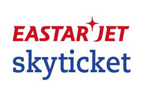 「skyticket」が日本のOTAで初めてイースター航空の航空券予約システムとAPI連携・代理店契約を締結
