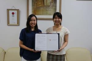 星野リゾートと奈良県明日香村が「地域活性化包括連携協定」を締結、2023年に宿泊施設を開業予定