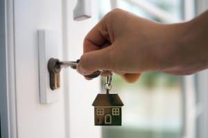 「Keycafe」と「民泊イン」が連携、宿泊管理から鍵の受け渡しまで一括運用可能に
