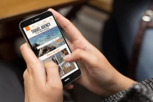 ダイナミックパッケージの新ブランド「エアトリプラス」リリース、航空券とホテルの取扱数は業界最大級