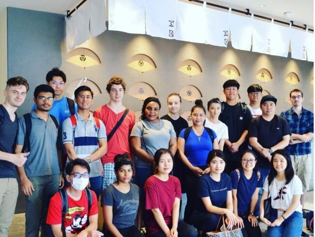 日本初の就労インバウンドトレーニング施設内にホテル開業、「YOLO JAPAN」で外国人スタッフを採用