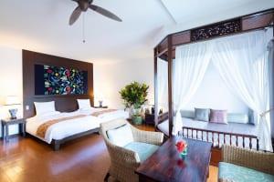 西表島最大規模「星野リゾート 西表島ホテル」が2019年10月にオープン、アクティビティも充実