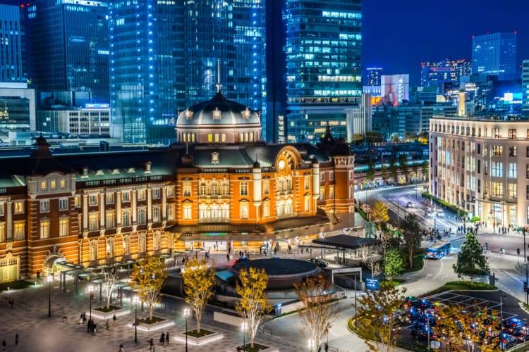 「KAYAKトラベルアワード2019」発表、日本の最優秀ホテル部門1位は「東京ステーションホテル」