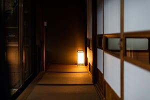 レ・コネクション、京町家をリノベーションした『紡~tsumugi~』ブランドを新たに3棟開業