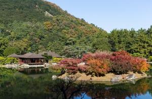 楽天トラベル「2019年 秋の国内旅行 人気上昇都道府県ランキング」発表、四国2県が上位に