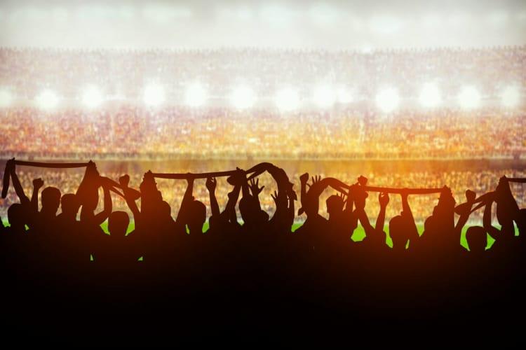 Expedia Group、ラグビーワールドカップ開催地の上半期国内宿泊動向発表 欧米豪が需要押上げ