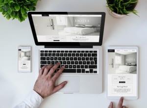 「AirHost Booking Engine」リリース、自社サイトでの販売を支援しリピーター獲得に貢献