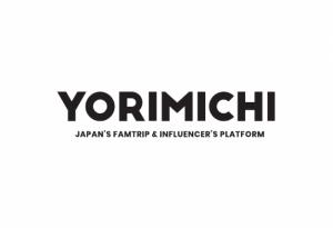 外国人インフルエンサーと企業・自治体をつなぐ国内初のサービス『YORIMICHI』β版運営開始