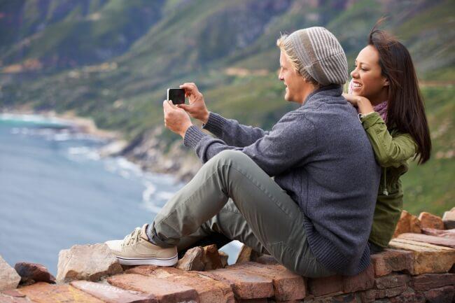 2020年は「未だかつてないスタイルの旅が象徴する年に」Booking.comがトレンド予測を発表