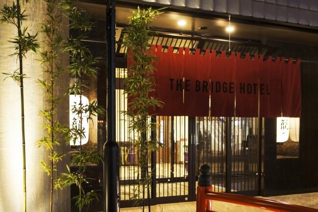 TrustYouが「ザ・ブリッジホテル心斎橋」のケーススタディを公開、1年半でクチコミやスコアが大きく改善