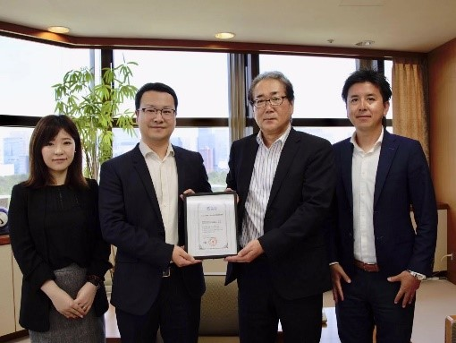 インバウンド施策「JFNasia」がCtripと公式代理店契約を締結、スポンサーのニーズに合うプロモーションを提供