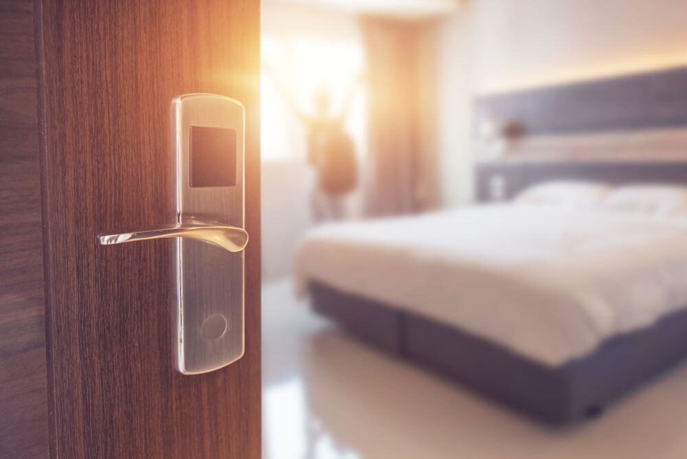 OYO Hotels Japanが正式に日本での本格ローンチを開始、50以上の都市で100軒以上のホテルを展開