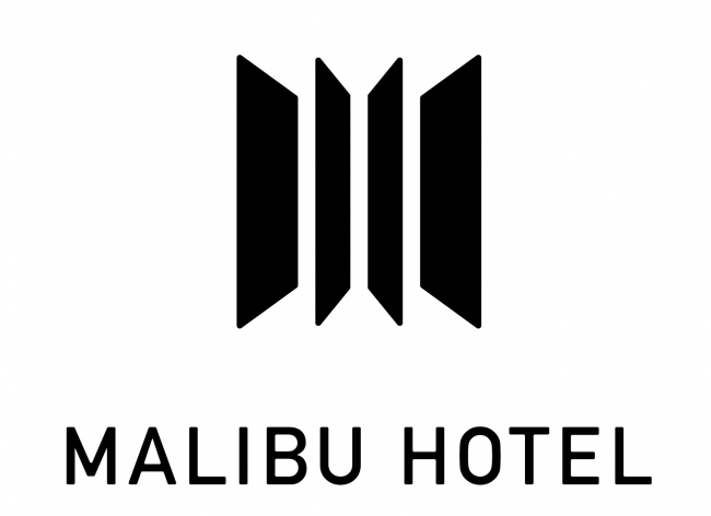 スモールラグジュアリーホテル「MALIBU HOTEL」逗子に2020年3月開業、日本初上陸のレストランも