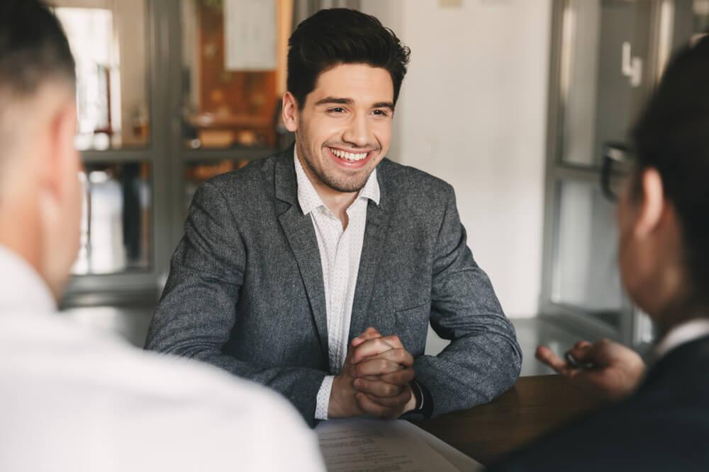 フリープラスが外国人人材の有料職業紹介事業を開始、外国人の就職活動もサポート