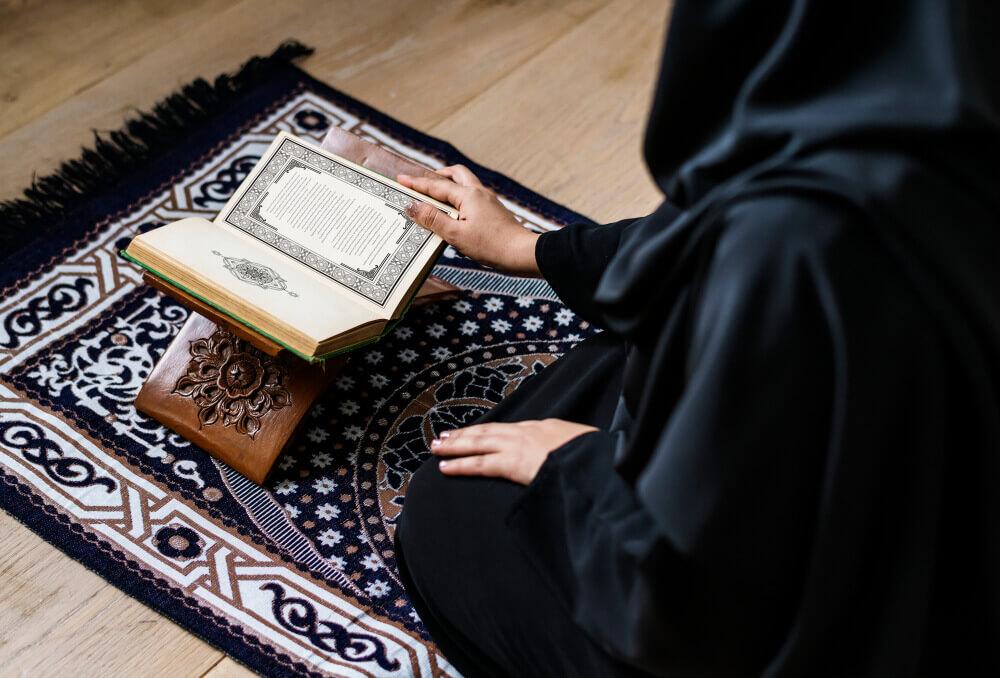 旅館・ホテル向け「ムスリムおもてなしサービス」12月より開始、ハラール対応の企画~実行までサポート
