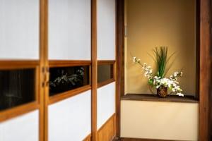 せとうち古民家ステイズ Hiroshima「こざこ森」2020年3月末開業、築100年の古民家を改修