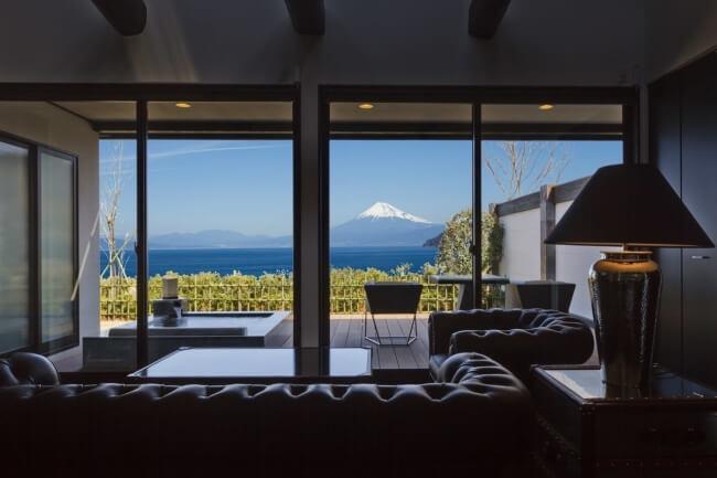 エイベックスが会員制OTA「itoma(イトマ)」を開始、有料会員は平日半額で高級旅館に宿泊可能