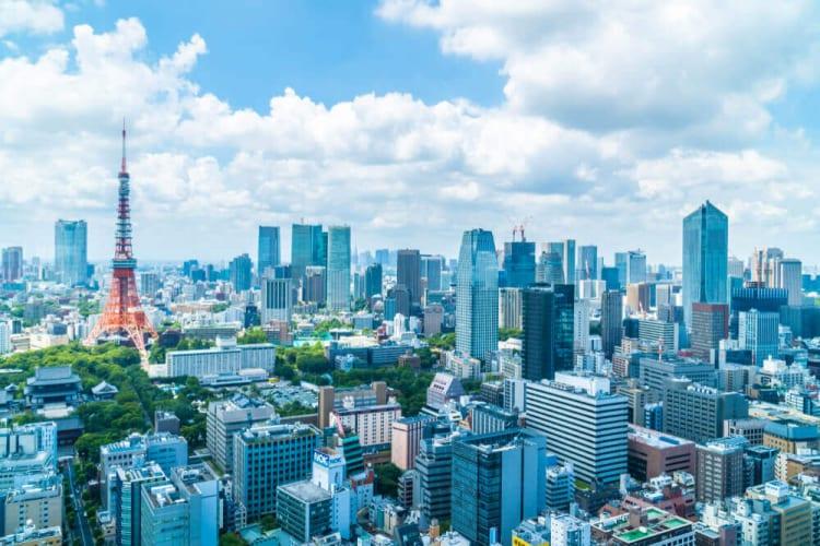 JTBが2020年の旅行市場の見通しを発表、国内旅行者・訪日外国人ともに増加と推計