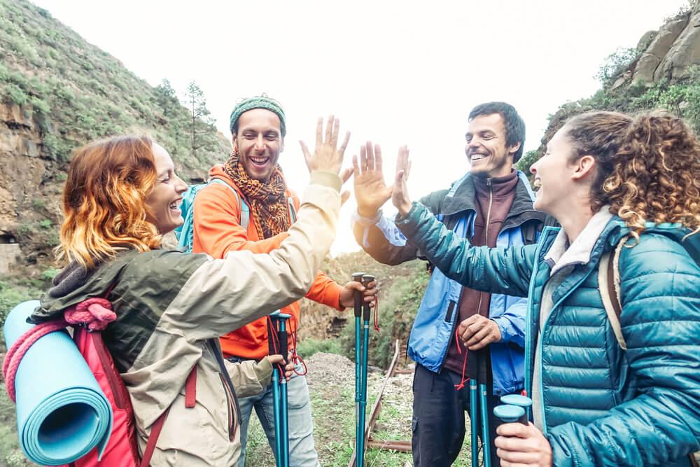 ヤマップとTokyo Creativeが協業、インバウンド向けに自然観光動画を提案 第一弾は神戸・六甲山