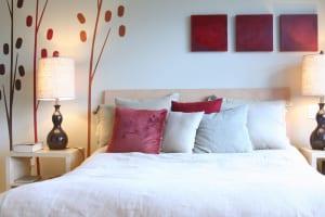 OYO Hotels Japan、2020年3月までに更に100以上のホテルと連携し成長を続けていく計画を発表
