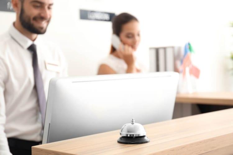 「ねっぱん!++」が新たに「AirXpress」「スーパースターホテルシステム」と連携開始