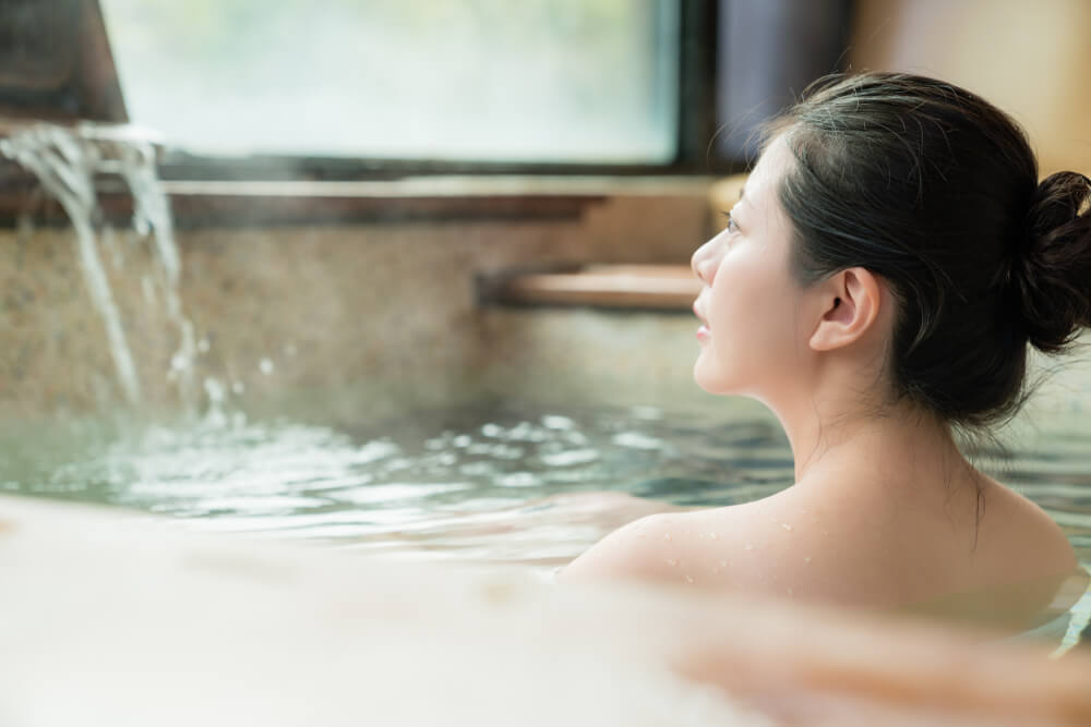 Booking.comが「綺麗な雪景色を堪能できる宿」を厳選、長野・岐阜・群馬・北海道の7施設を発表