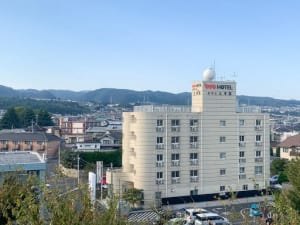 OYOの日本進出からまもなく1年、「OYO LIFE」「OYO Hotels」について事業初年度の総括を発表