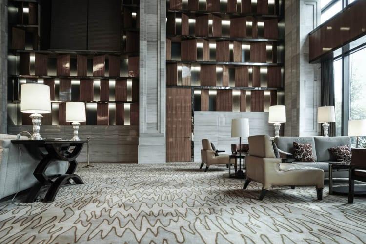 マリオットの新規契約ホテル総客室数が過去最高を更新、2019年は平均17時間に1軒のホテルが誕生