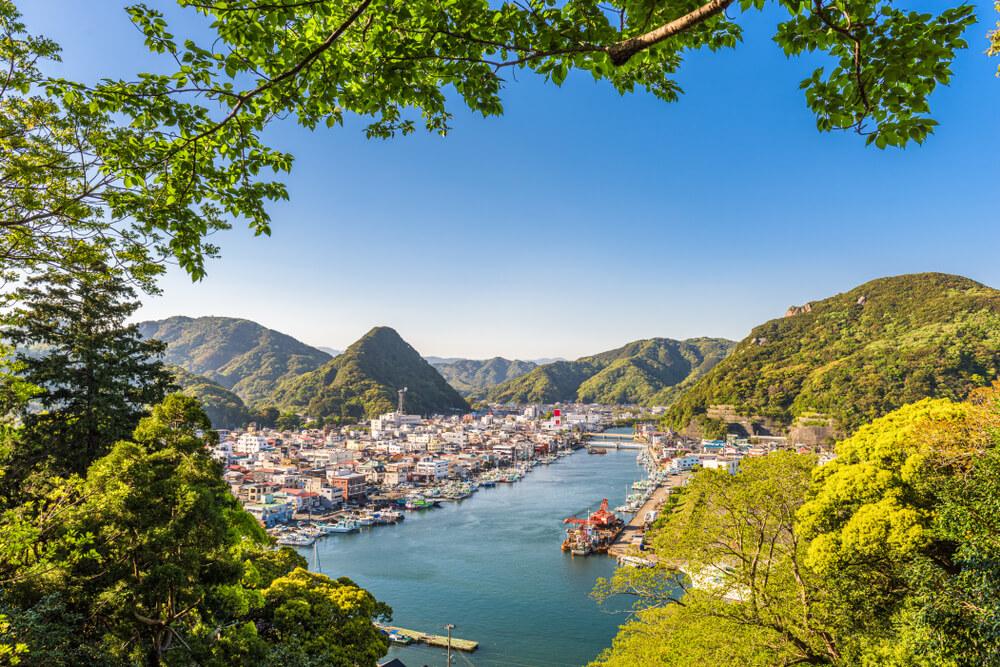 伊豆半島で展開した観光型MaaS「Izuko」実証実験、周遊促進や地域課題解決に一定の効果