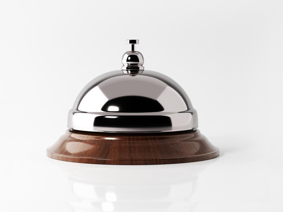 パンデミックの最中のホテル再開においての推奨事項とNG事項
