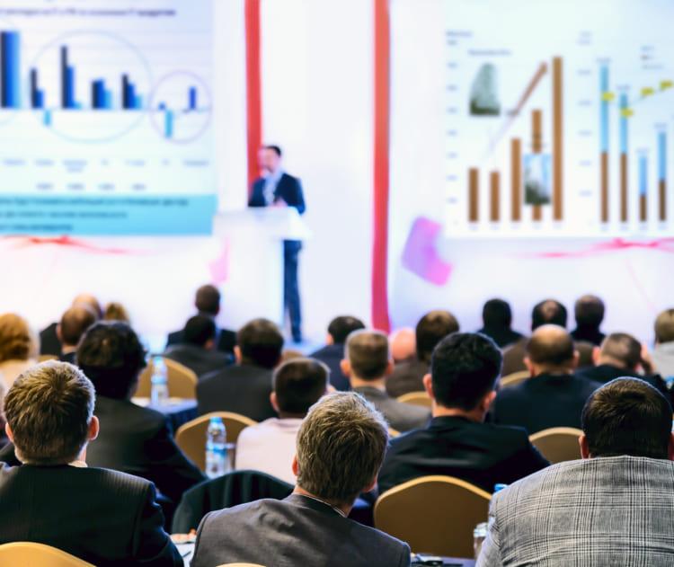 【2020年10月12日 オンラインセミナー】AI導入・活用セミナー「最新動向・事例から、AI・データビジネスの知財戦略、契約実務まで」