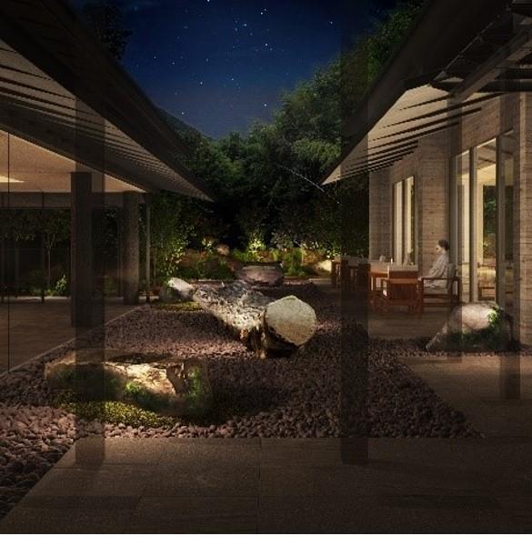 高級リゾートホテル開発事業第一弾「SOKI ATAMI(そき あたみ)」が静岡県熱海市小嵐町に2020年11月1日オープン 〜 9月1日より公式サイトにて予約販売開始 〜