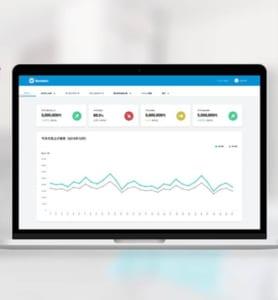 【レベニューマネジメントシステムのRevNavi】⽇本全国イベント情報閲覧ツールなど新機能提供開始