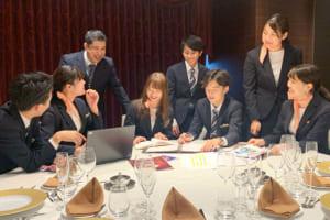 地元蒲田にあるホテルの「コンセプトルーム」を学生が提案  優秀プランを販売、産学・地域連携教育プロジェクト始動 2020年10月〜2021年3月