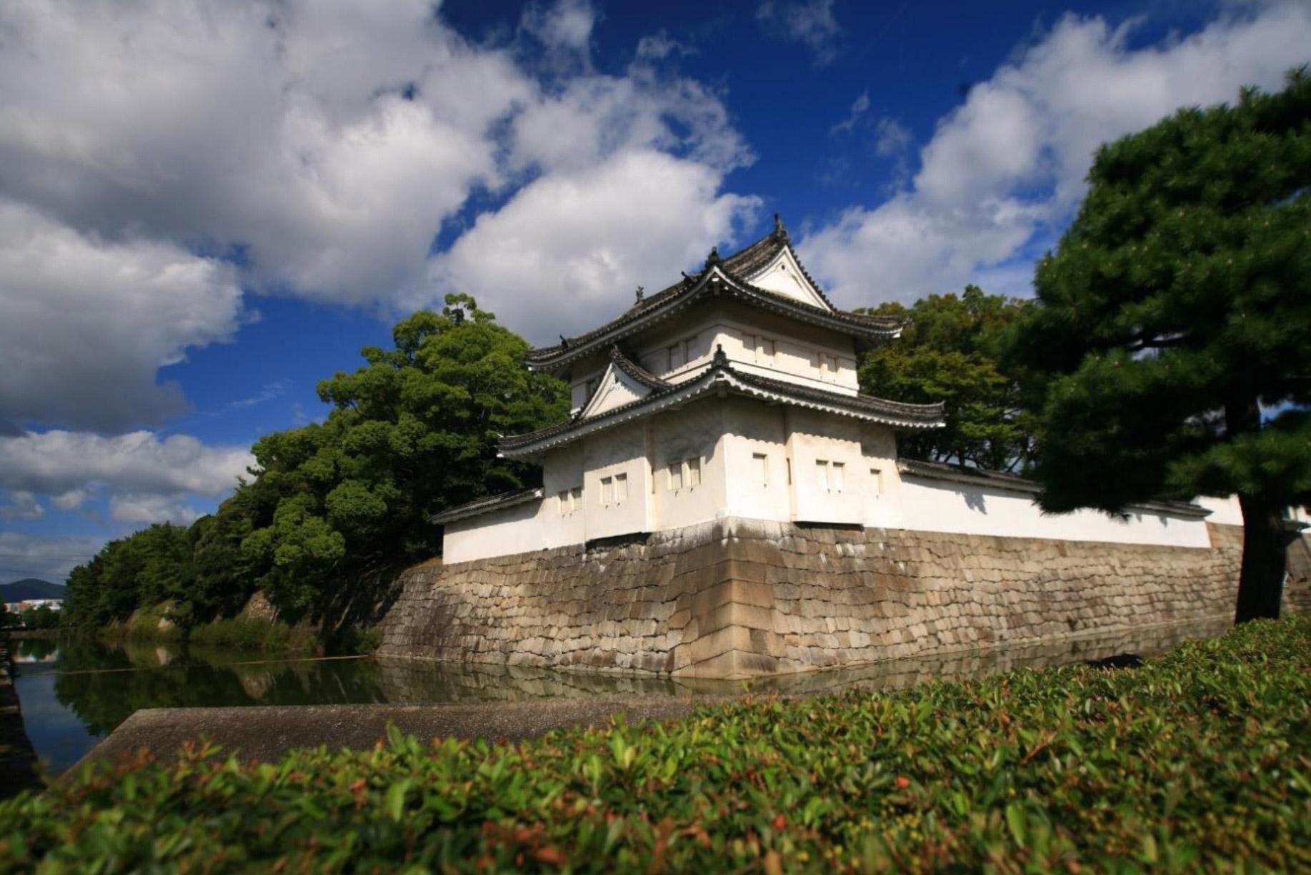 「パークホテル京都」2020年12月開業予定 京都旅行の体験を豊かにする高級宿泊施設を目指す