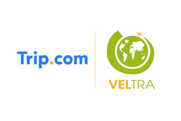 ベルトラ、Trip.comと業務提携 現地ツアー&アクティビティ商品の提供を開始